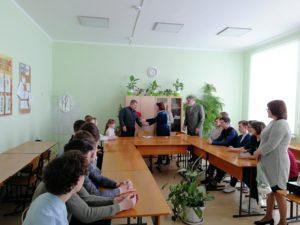 15 февраля – День памяти о россиянах, исполнявших служебный долг за пределами Отечества, 30-летие вывода советских войск из Афганистана
