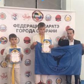 «Кубок Востока»