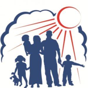 Занятия по нравственным основам семейной жизни